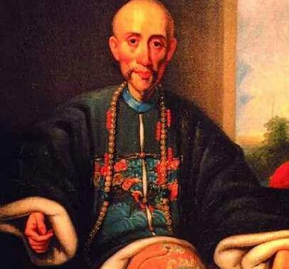 中国历史上出现过六位世界首富,富可敌国都不在话下