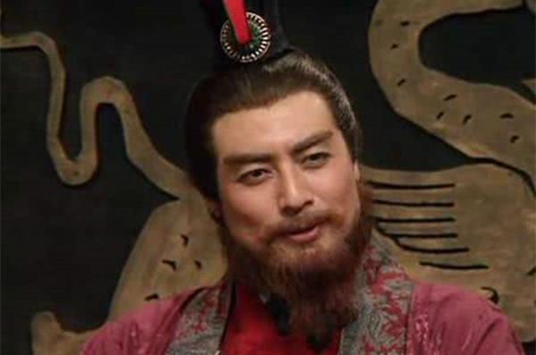 吕蒙夺取荆州,当地百姓为何不反抗,一句成语揭