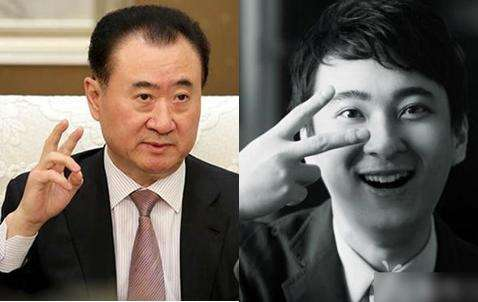 中国创一代逐渐退休,富二代接班影响民营经济未来,他们能行吗?