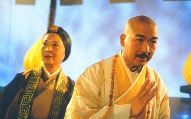 娱乐 娱乐新闻 > 正文  纪晓岚里饰演皇帝的是张铁林,他也是公认的图片