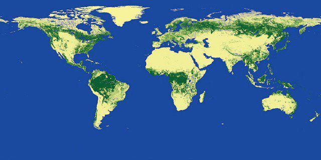 地图 设计 矢量 矢量图 素材 640_320